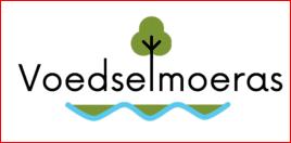 Logo Voedselmoeras