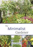 Cover The Minimalist Gardener