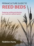 Cover Reed Beds